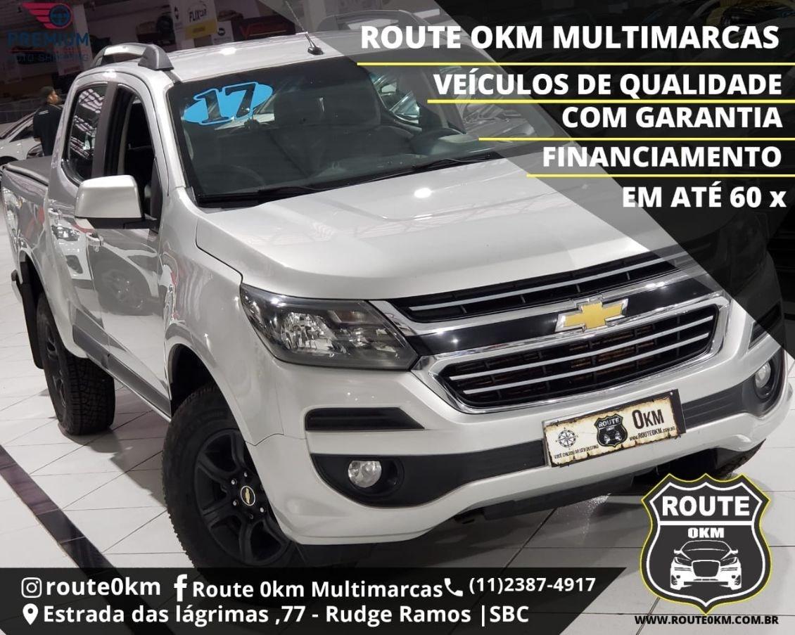 //www.autoline.com.br/carro/chevrolet/s-10-28-cd-lt-16v-diesel-4p-turbo-manual/2017/sao-paulo-sp/12524912