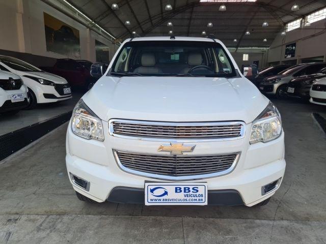 //www.autoline.com.br/carro/chevrolet/s-10-25-cd-ltz-16v-flex-4p-manual/2016/sao-paulo-sp/12533999