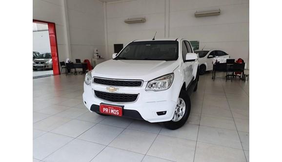 //www.autoline.com.br/carro/chevrolet/s-10-25-cd-lt-16v-flex-4p-manual/2015/paulo-lopes-sc/12539472
