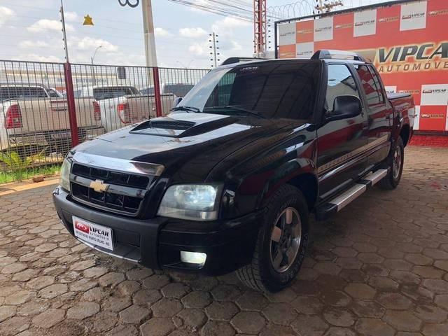 //www.autoline.com.br/carro/chevrolet/s-10-28-executive-cd-12v-diesel-4p-turbo-manual/2011/porto-velho-ro/12558610