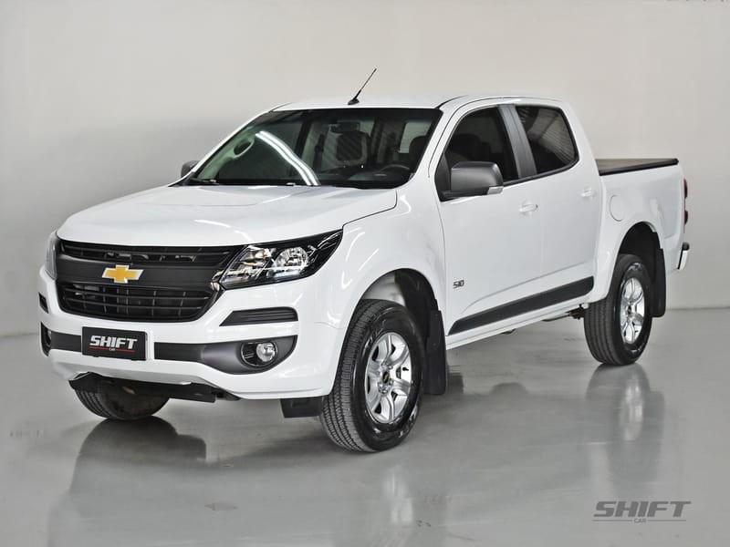 //www.autoline.com.br/carro/chevrolet/s-10-25-lt-cd-16v-flex-4p-automatico/2020/curitiba-pr/12587956