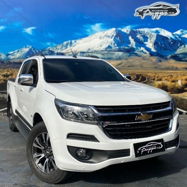 //www.autoline.com.br/carro/chevrolet/s-10-25-cd-ltz-16v-flex-4p-4x4-automatico/2018/manaus-am/12601756