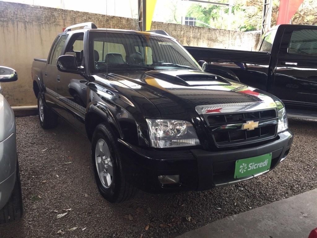 //www.autoline.com.br/carro/chevrolet/s-10-24-executive-cd-8v-flex-4p-manual/2010/umuarama-pr/12618898