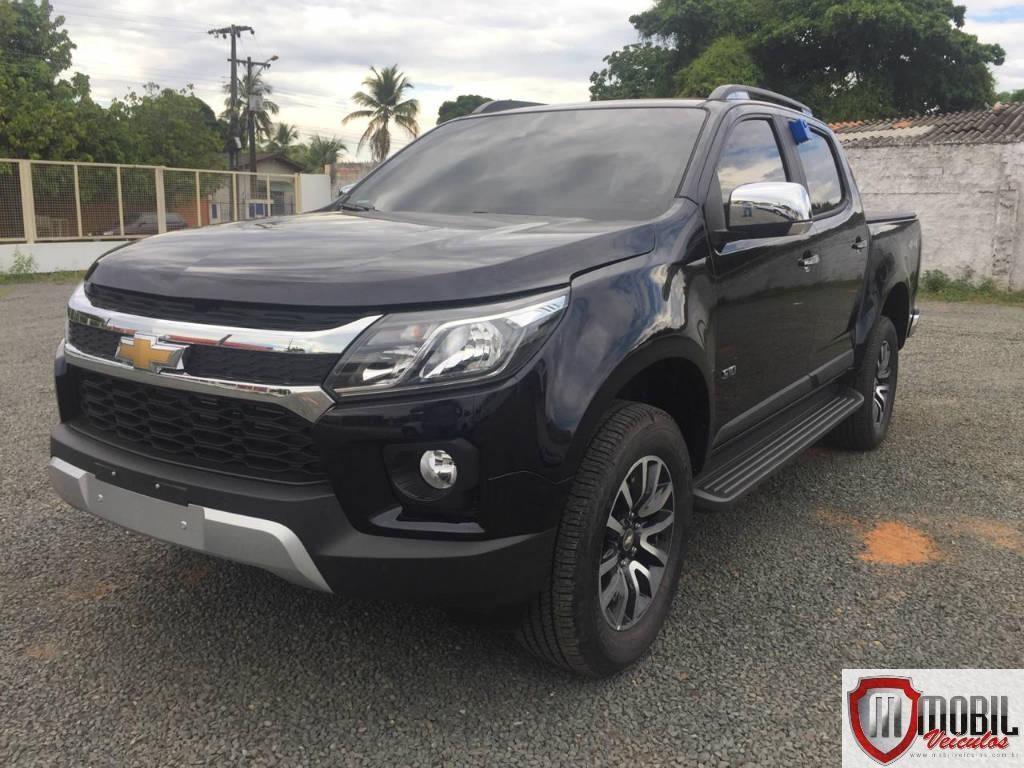 //www.autoline.com.br/carro/chevrolet/s-10-28-ltz-cd-16v-diesel-4p-4x4-turbo-automatico/2021/boa-vista-rr/12623712