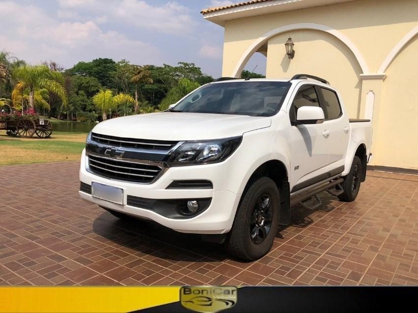 //www.autoline.com.br/carro/chevrolet/s-10-25-cd-lt-16v-flex-4p-automatico/2019/sertaozinho-sp/12638246