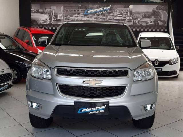 //www.autoline.com.br/carro/chevrolet/s-10-28-cd-ls-16v-diesel-4p-4x4-turbo-manual/2016/sao-paulo-sp/12646959
