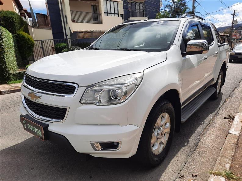 //www.autoline.com.br/carro/chevrolet/s-10-28-ltz-cd-16v-diesel-4p-turbo-manual/2013/vinhedo-sp/12671511