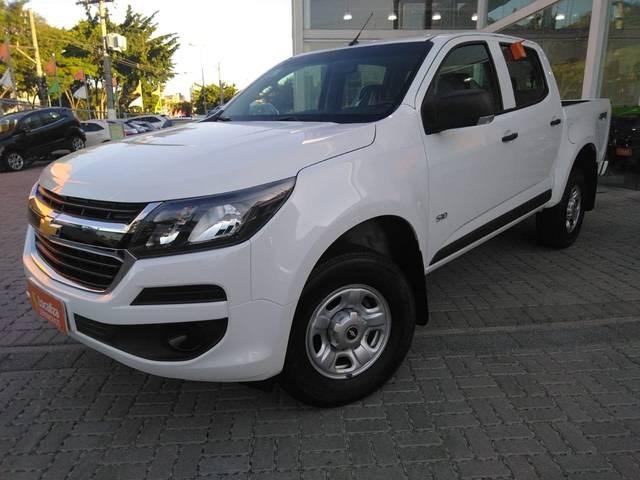 //www.autoline.com.br/carro/chevrolet/s-10-28-chassi-ls-16v-diesel-2p-4x4-turbo-manual/2019/sao-paulo-sp/12693905