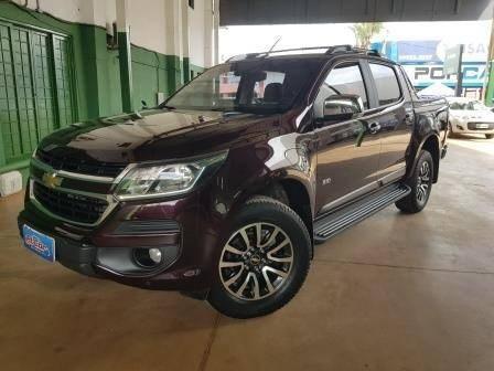 //www.autoline.com.br/carro/chevrolet/s-10-28-cd-high-country-16v-diesel-4p-4x4-turbo-au/2018/brasilia-df/12717491