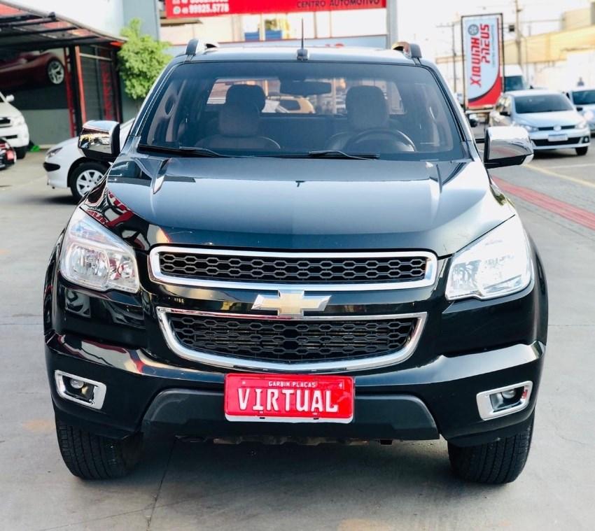 //www.autoline.com.br/carro/chevrolet/s-10-28-cd-ltz-16v-diesel-4p-4x4-turbo-automatico/2016/chapeco-sc/12728126