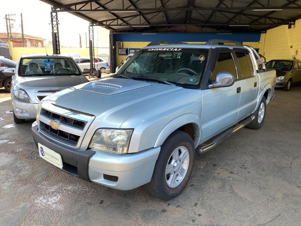 //www.autoline.com.br/carro/chevrolet/s-10-24-executive-cd-8v-flex-4p-manual/2009/ribeirao-preto-sp/12738367