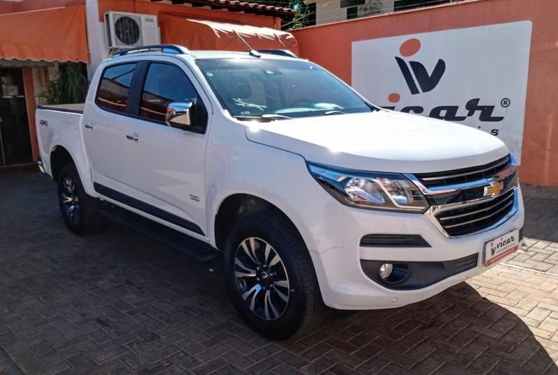 //www.autoline.com.br/carro/chevrolet/s-10-28-cd-ltz-16v-diesel-4p-4x4-turbo-automatico/2019/brasilia-df/12768143