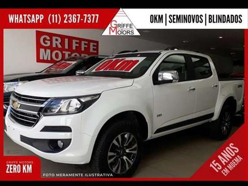 //www.autoline.com.br/carro/chevrolet/s-10-28-ltz-cd-16v-diesel-4p-4x4-turbo-automatico/2021/sao-paulo-sp/12889799