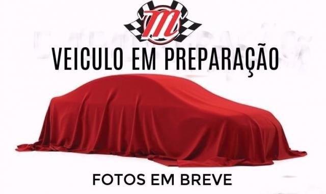//www.autoline.com.br/carro/chevrolet/s-10-24-cs-ls-8v-flex-2p-manual/2015/sao-paulo-sp/12903438