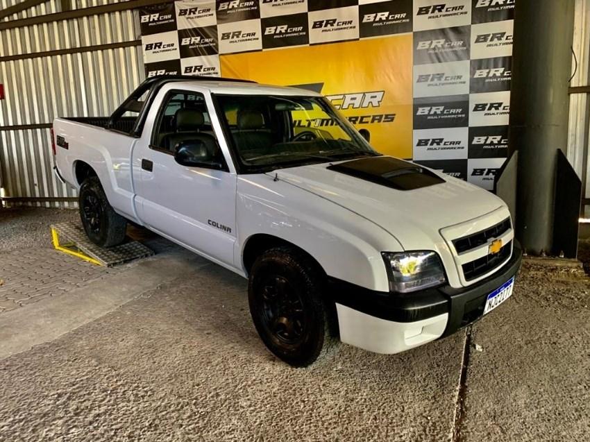 //www.autoline.com.br/carro/chevrolet/s-10-28-colina-cs-12v-diesel-2p-4x4-turbo-manual/2009/caxias-do-sul-rs/12909554