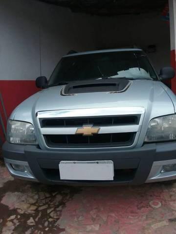 //www.autoline.com.br/carro/chevrolet/s-10-24-rodeio-cd-8v-flex-4p-manual/2011/sao-luis-ma/12932795
