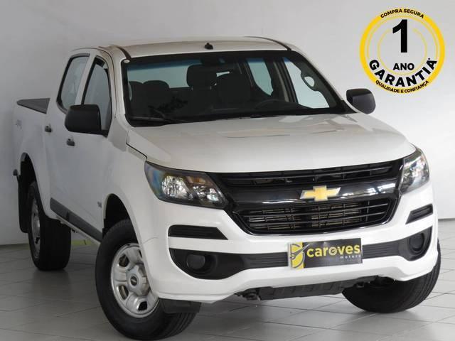 //www.autoline.com.br/carro/chevrolet/s-10-28-ls-cd-16v-diesel-4p-4x4-turbo-manual/2020/sao-paulo-sp/12936043