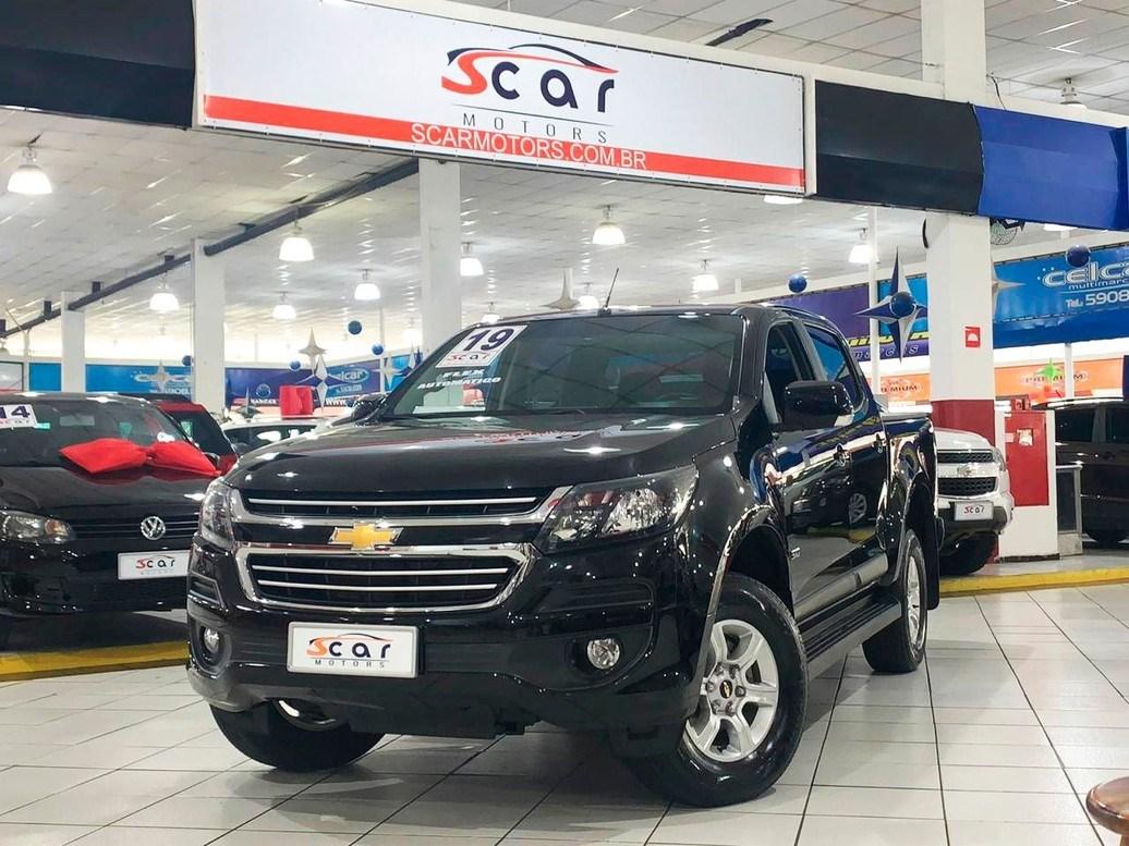 //www.autoline.com.br/carro/chevrolet/s-10-25-cd-lt-16v-flex-4p-automatico/2019/sao-paulo-sp/12939580