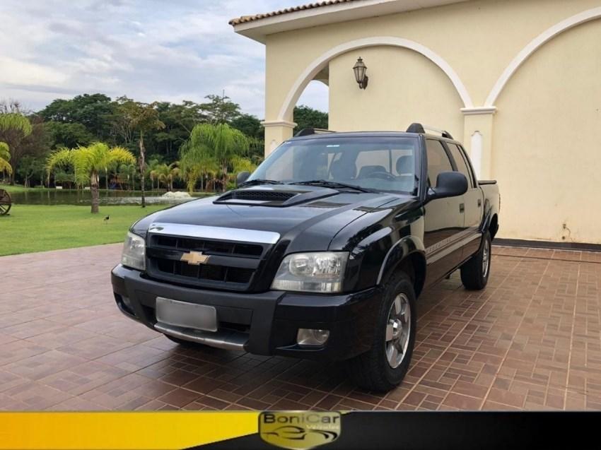 //www.autoline.com.br/carro/chevrolet/s-10-24-executive-cd-8v-flex-4p-manual/2010/sertaozinho-sp/13005360