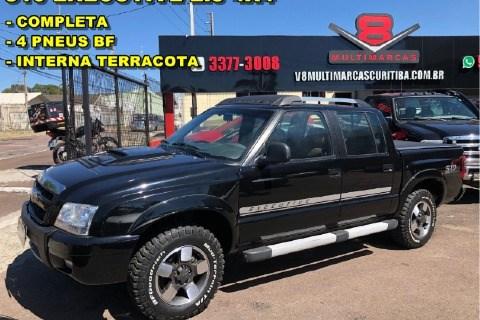 //www.autoline.com.br/carro/chevrolet/s-10-28-executive-cd-12v-diesel-4p-4x4-turbo-manua/2010/curitiba-pr/13018900