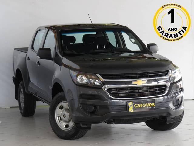 //www.autoline.com.br/carro/chevrolet/s-10-28-chassi-ls-16v-diesel-2p-4x4-turbo-manual/2019/sao-paulo-sp/13024624