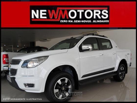 //www.autoline.com.br/carro/chevrolet/s-10-28-high-country-cd-16v-diesel-4p-4x4-turbo-au/2021/sao-paulo-sp/13063826