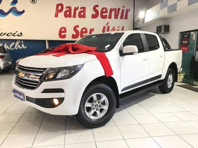 //www.autoline.com.br/carro/chevrolet/s-10-28-cd-lt-16v-diesel-4p-turbo-automatico/2017/sao-paulo-sp/13066120