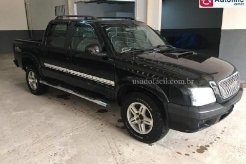 //www.autoline.com.br/carro/chevrolet/s-10-28-executive-cd-12v-diesel-4p-4x4-turbo-manua/2008/varzea-grande-mt/13122462