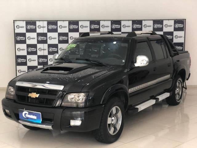 //www.autoline.com.br/carro/chevrolet/s-10-24-executive-cd-8v-flex-4p-manual/2009/botucatu-sp/13145932