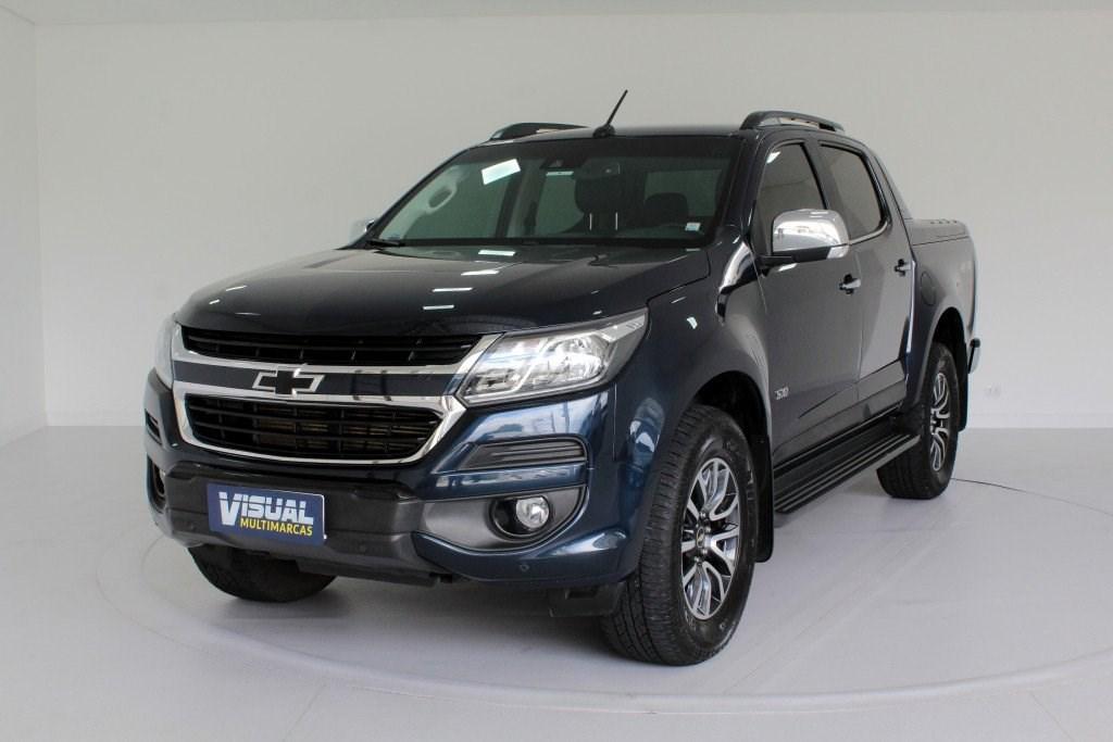 //www.autoline.com.br/carro/chevrolet/s-10-28-high-country-cd-16v-diesel-4p-4x4-turbo-au/2020/curitiba-pr/13198973