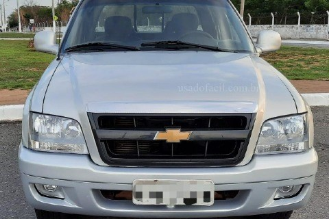 //www.autoline.com.br/carro/chevrolet/s-10-28-executive-tb-cd-12v-diesel-4p-4x4-turbo-ma/2004/varzea-grande-mt/13244759