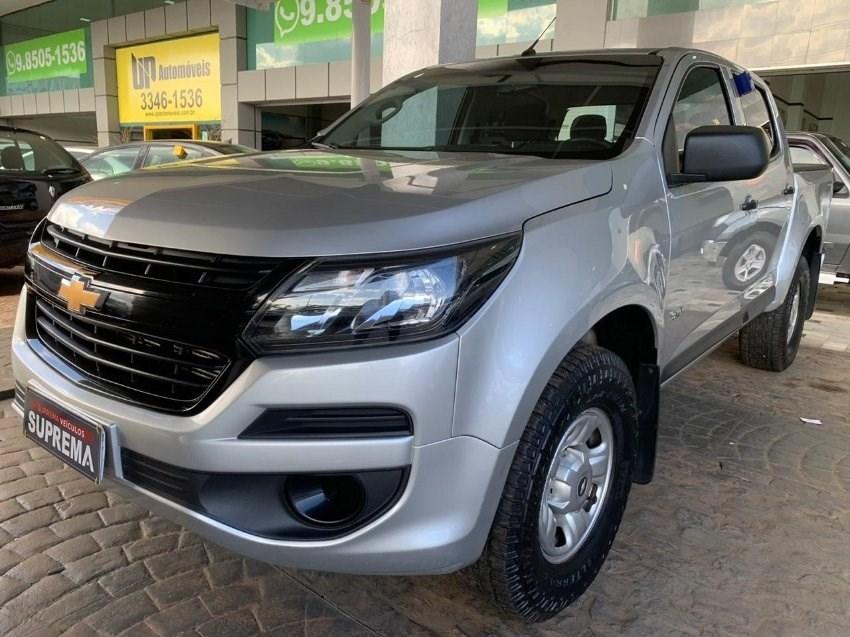 //www.autoline.com.br/carro/chevrolet/s-10-28-cs-ls-16v-diesel-2p-4x4-turbo-manual/2019/brasilia-df/13309867
