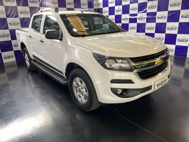 //www.autoline.com.br/carro/chevrolet/s-10-28-chassi-ls-16v-diesel-2p-4x4-turbo-manual/2017/blumenau-sc/13329192
