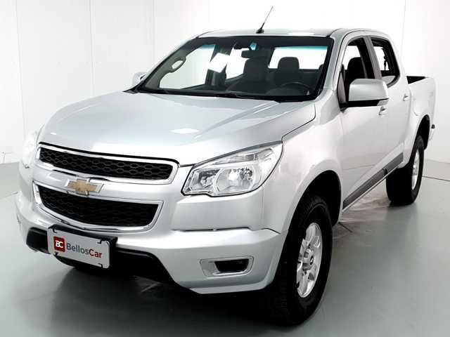 //www.autoline.com.br/carro/chevrolet/s-10-28-cd-lt-16v-diesel-4p-4x4-turbo-manual/2016/curitiba-pr/13357479