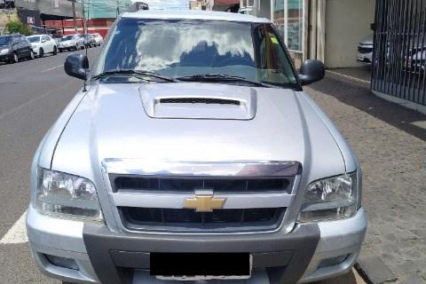 //www.autoline.com.br/carro/chevrolet/s-10-28-executive-cd-12v-diesel-4p-4x4-turbo-manua/2011/uberlandia-mg/13420398