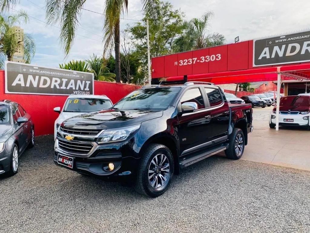 //www.autoline.com.br/carro/chevrolet/s-10-25-cd-ltz-16v-flex-4p-4x4-automatico/2019/ribeirao-preto-sp/13515607