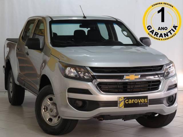 //www.autoline.com.br/carro/chevrolet/s-10-28-cd-ls-16v-diesel-4p-4x4-turbo-manual/2019/sao-paulo-sp/13530167