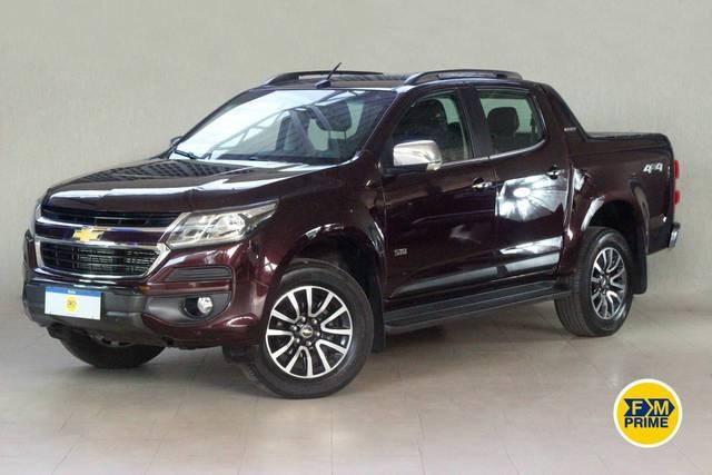 //www.autoline.com.br/carro/chevrolet/s-10-28-high-country-cd-16v-diesel-4p-4x4-turbo-au/2020/recife-pe/13534582