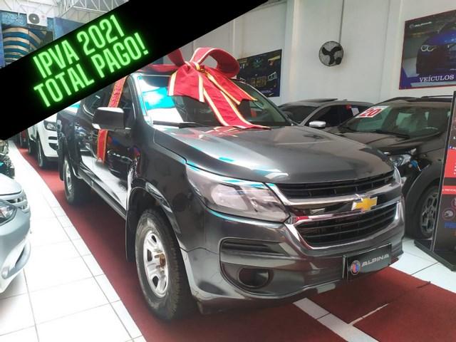 //www.autoline.com.br/carro/chevrolet/s-10-28-cd-ls-16v-diesel-4p-4x4-turbo-manual/2019/sao-paulo-sp/13537048