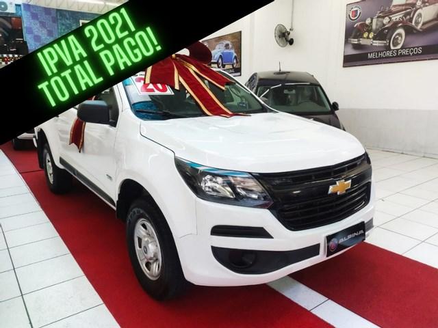 //www.autoline.com.br/carro/chevrolet/s-10-28-ls-cd-16v-diesel-4p-4x4-turbo-manual/2020/sao-paulo-sp/13537159