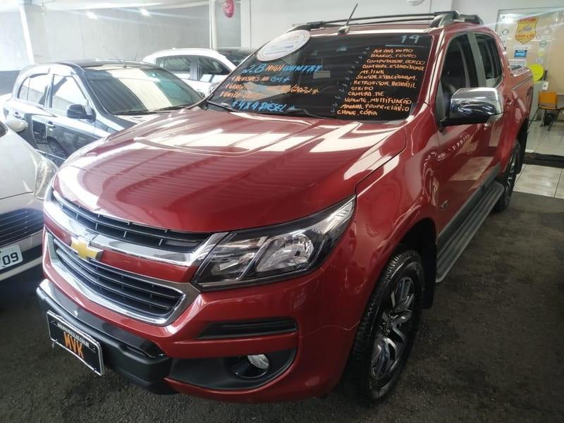 //www.autoline.com.br/carro/chevrolet/s-10-28-cd-high-country-16v-diesel-4p-4x4-turbo-au/2019/curitiba-pr/13561962