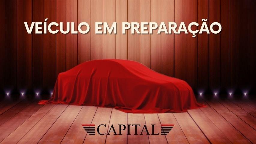 //www.autoline.com.br/carro/chevrolet/s-10-24-advantage-cd-8v-flex-4p-manual/2008/brasilia-df/13562539