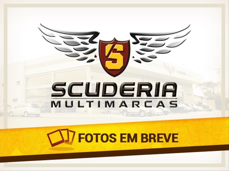 //www.autoline.com.br/carro/chevrolet/s-10-25-cd-ltz-16v-flex-4p-4x4-manual/2017/lencois-paulista-sp/13575907