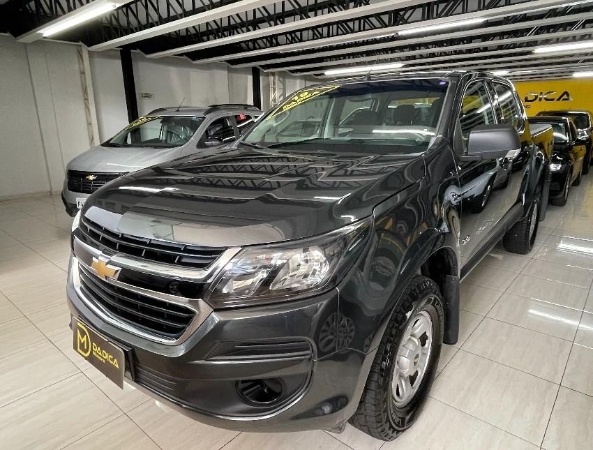 //www.autoline.com.br/carro/chevrolet/s-10-28-cs-ls-16v-diesel-2p-4x4-turbo-manual/2019/campinas-sp/13599173