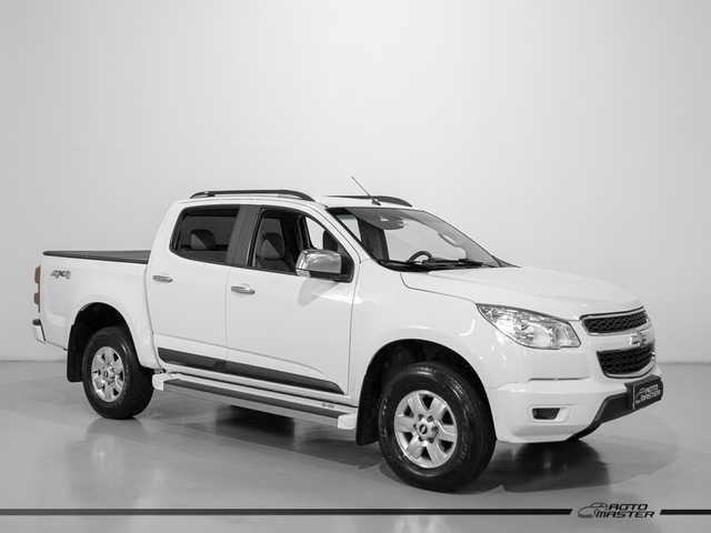//www.autoline.com.br/carro/chevrolet/s-10-28-cd-lt-16v-diesel-4p-4x4-turbo-automatico/2014/sao-jose-dos-pinhais-pr/13600606