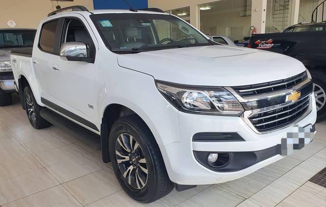 //www.autoline.com.br/carro/chevrolet/s-10-28-cd-ltz-16v-diesel-4p-4x4-turbo-automatico/2019/aracatuba-sp/13601683
