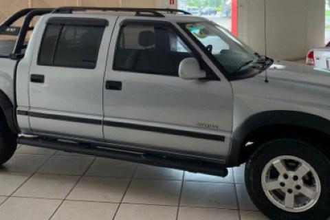 //www.autoline.com.br/carro/chevrolet/s-10-24-advantage-cd-8v-flex-4p-manual/2007/santa-rosa-de-viterbo-sp/13609424