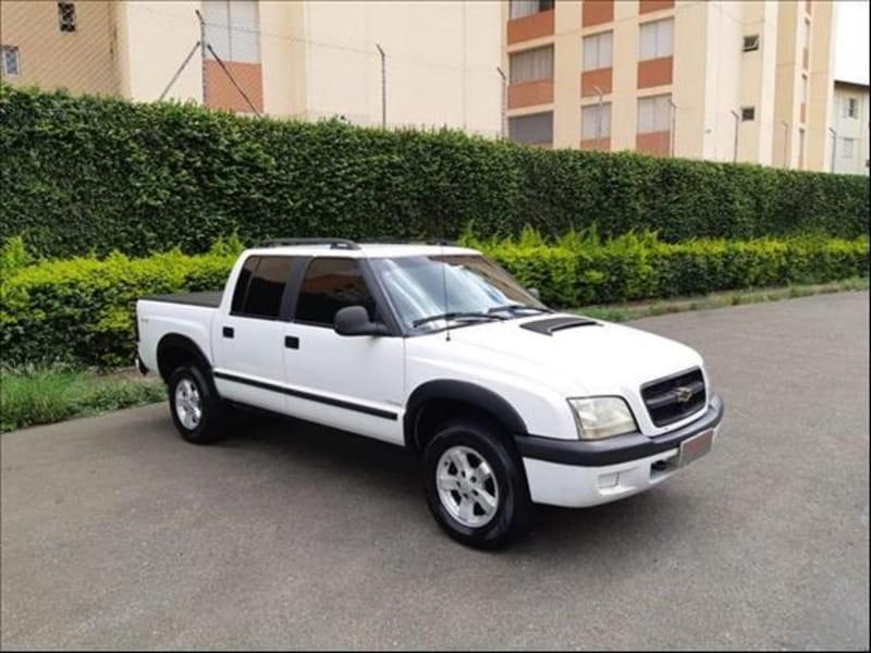//www.autoline.com.br/carro/chevrolet/s-10-28-colina-cd-12v-diesel-4p-4x4-turbo-manual/2011/cascavel-pr/13612596