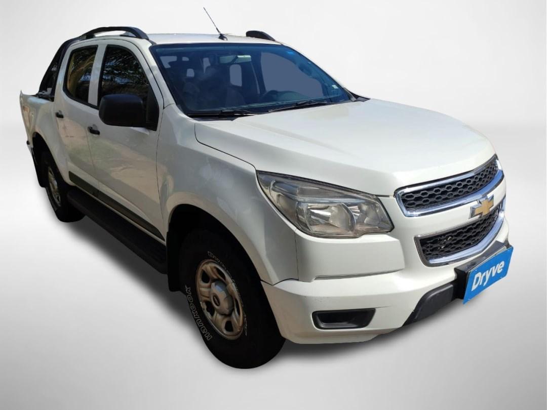 //www.autoline.com.br/carro/chevrolet/s-10-28-ls-cd-16v-diesel-4p-4x4-turbo-manual/2014/ribeirao-preto-sp/13651876
