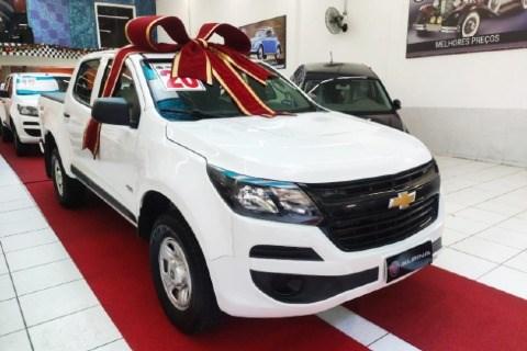 //www.autoline.com.br/carro/chevrolet/s-10-28-ls-cd-16v-diesel-4p-4x4-turbo-manual/2020/sao-paulo-sp/13672473